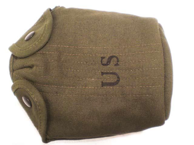 M56キャンティーンカバー